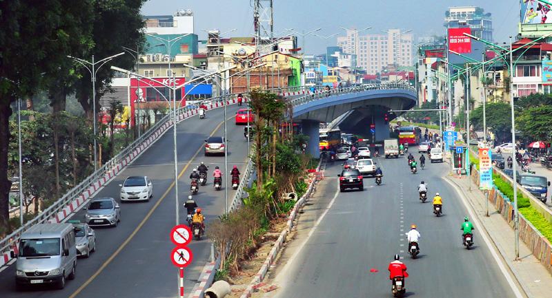 TS Võ Trí Thành: Người trẻ Việt rất thức thời với xu hướng trong dịch Covid-19 - Ảnh 4.