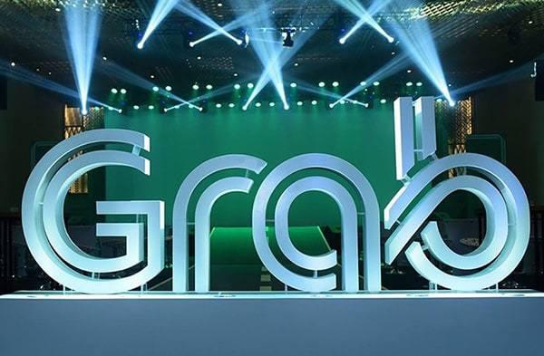 Dịch Covid-19: Grab gia hạn đăng ký chương trình hỗ trợ tăng tốc khởi nghiệp có tổng giá trị 1 triệu USD  - Ảnh 1.