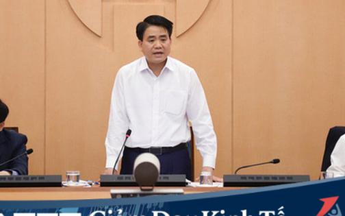 Kinh tế Hà Nội sẽ phục hồi ra sao khi dịch Covid-19 chấm dứt?