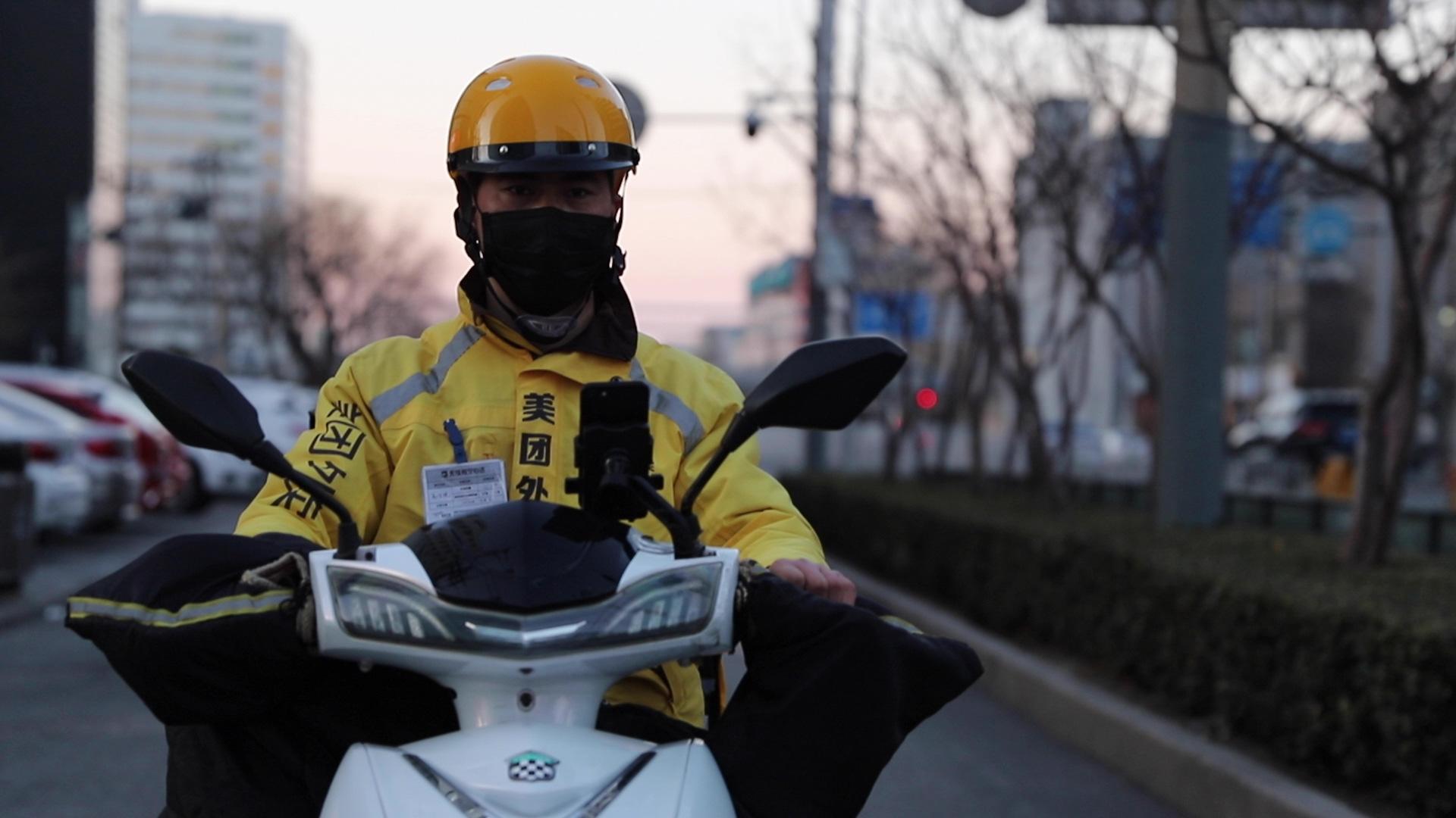 Bắc Kinh tái bùng dịch, nền kinh tế Trung Quốc ngấm đòn đau - Ảnh 3.