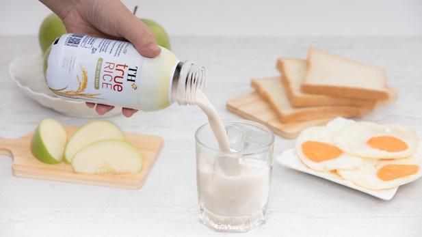 Những ly sữa ấm tình người của Tập đoàn TH - Ảnh 9.