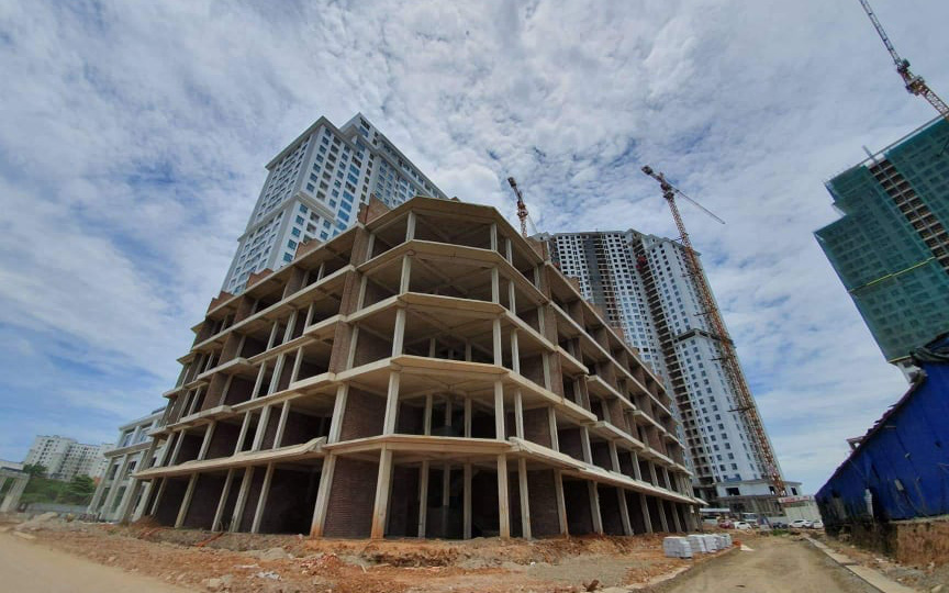Hà Giang: Gỡ khó cho 32 dự án đầu tư ngoài ngân sách đang chậm tiến độ