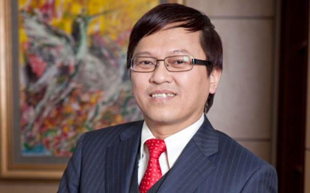 Tổng giám đốc VPBank: Nhiều khách hàng xin cấu trúc khoản vay, kết quả kinh doanh quý I/2020 vẫn tích cực