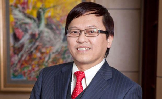 Tổng giám đốc VPBank: Nhiều khách hàng xin cấu trúc khoản vay, kết quả kinh doanh quý I/2020 vẫn tích cực - Ảnh 1.