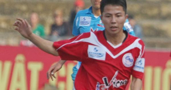 Cầu thủ trẻ Nguyễn Văn Đông tự tử: Bí ẩn không lời giải