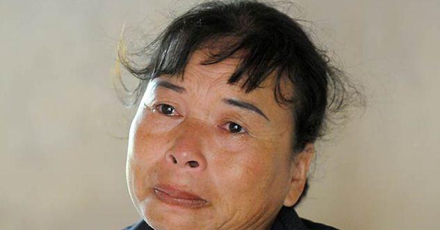 Vụ án oan Nguyễn Thanh Chấn (Kỳ 3): Những nỗi ê chề gia đình ông Chấn phải gánh chịu suốt 10 năm