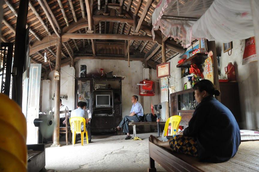 Vụ án oan Nguyễn Thanh Chấn: 3.399 ngày oan trái - Ảnh 7.