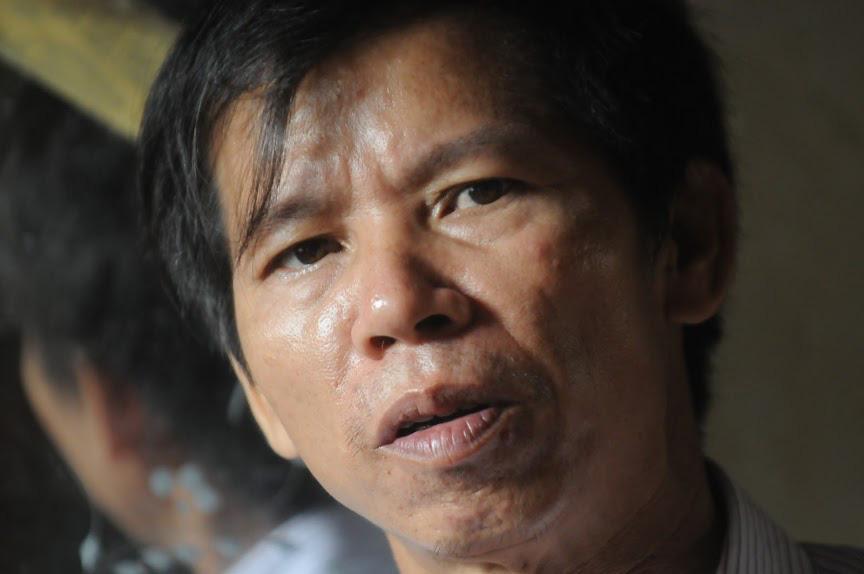 Vụ án oan Nguyễn Thanh Chấn: 3.399 ngày oan trái - Ảnh 8.