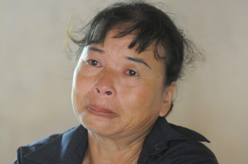 Vụ án oan Nguyễn Thanh Chấn: 3.399 ngày oan trái - Ảnh 3.