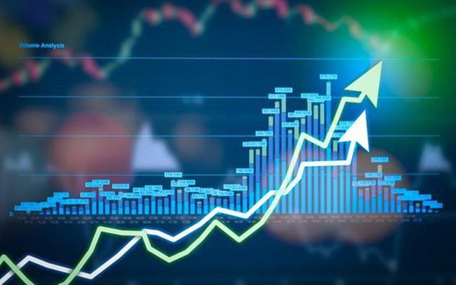 Thị trường chứng khoán 11/5 chịu áp lực trước khi tăng trở lại - Ảnh 1.