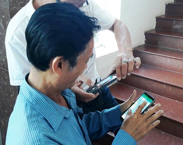 """Tháo gỡ """"thẻ vàng"""" của EC đối với thủy sản Việt Nam: Bình Định """"gắng hết sức"""" - Ảnh 2."""