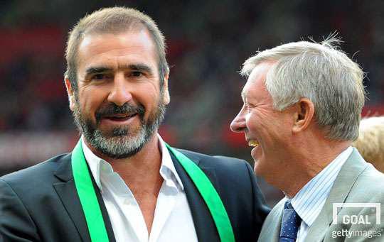 """4 cầu thủ không bao giờ bị Sir Alex """"sấy tóc"""" gồm những ai? - Ảnh 3."""