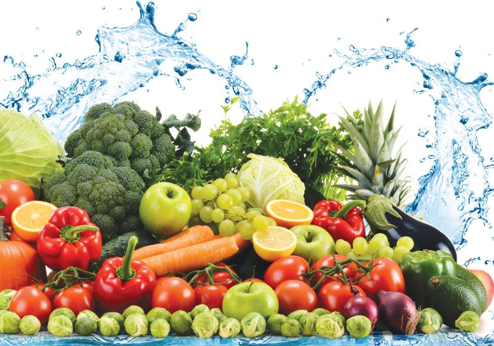 Ý thức trách nhiệm về an toàn thực phẩm của người dân, doanh nghiệp còn còn hạn chế - Ảnh 2.