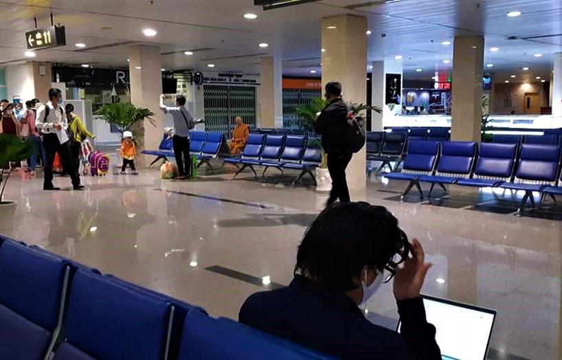 """""""Đũa thần"""" của Du lịch Việt Nam giờ đang ở đâu? - Ảnh 4."""