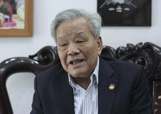 Ông Nguyễn Phú Trọng tái đắc cử Tổng Bí thư: Mong muốn tiếp tục tạo ra kỳ tích và làm Đảng ta trong sạch - Ảnh 2.