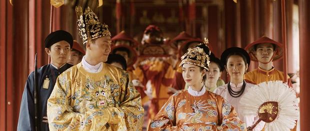 Hòa Minzy làm công chúng rùng mình khi hé lộ bí ẩn việc chọn diễn viên nhí - Ảnh 1.