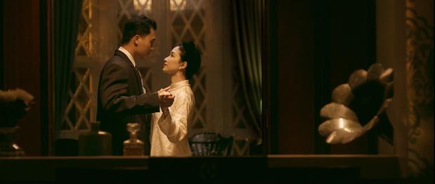 Hòa Minzy làm công chúng rùng mình khi hé lộ bí ẩn việc chọn diễn viên nhí - Ảnh 2.