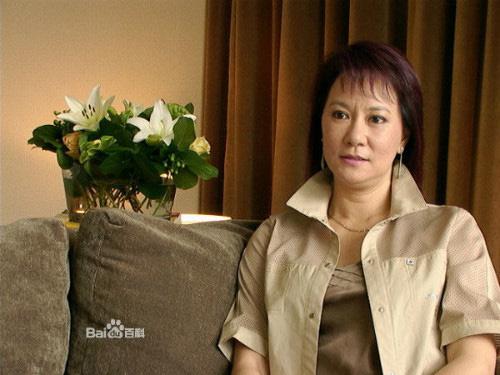 Chuyện ít biết về 5 người phụ nữ trong cuộc đời Lý Tiểu Long - Ảnh 4.