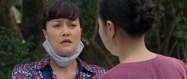 """Dương xoăn (Bảo Hân) tiết lộ cái kết của phim """"Những ngày không quên""""  - Ảnh 1."""