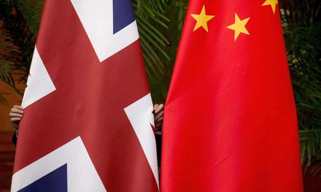 Nước cờ của Mỹ trong chiến lược đưa chuỗi cung ứng rời khỏi Trung Quốc - Ảnh 1.