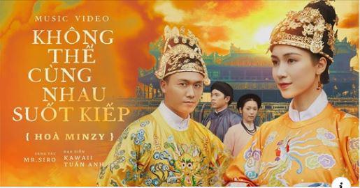 """Trấn Thành buông lời dọa nạt, Hari Won chơi cao tay hơn khiến dân tình cười """"bể bụng"""" - Ảnh 2."""