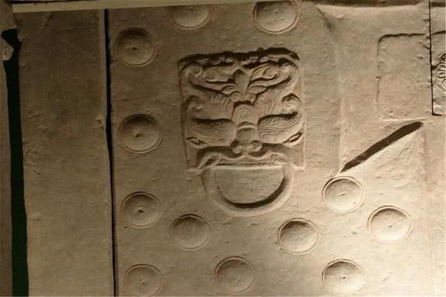 Truyền kỳ về chiếc quan tài đá có giá trị không tưởng được tìm thấy trong ngôi mộ cổ độc nhất vô nhị - Ảnh 2.