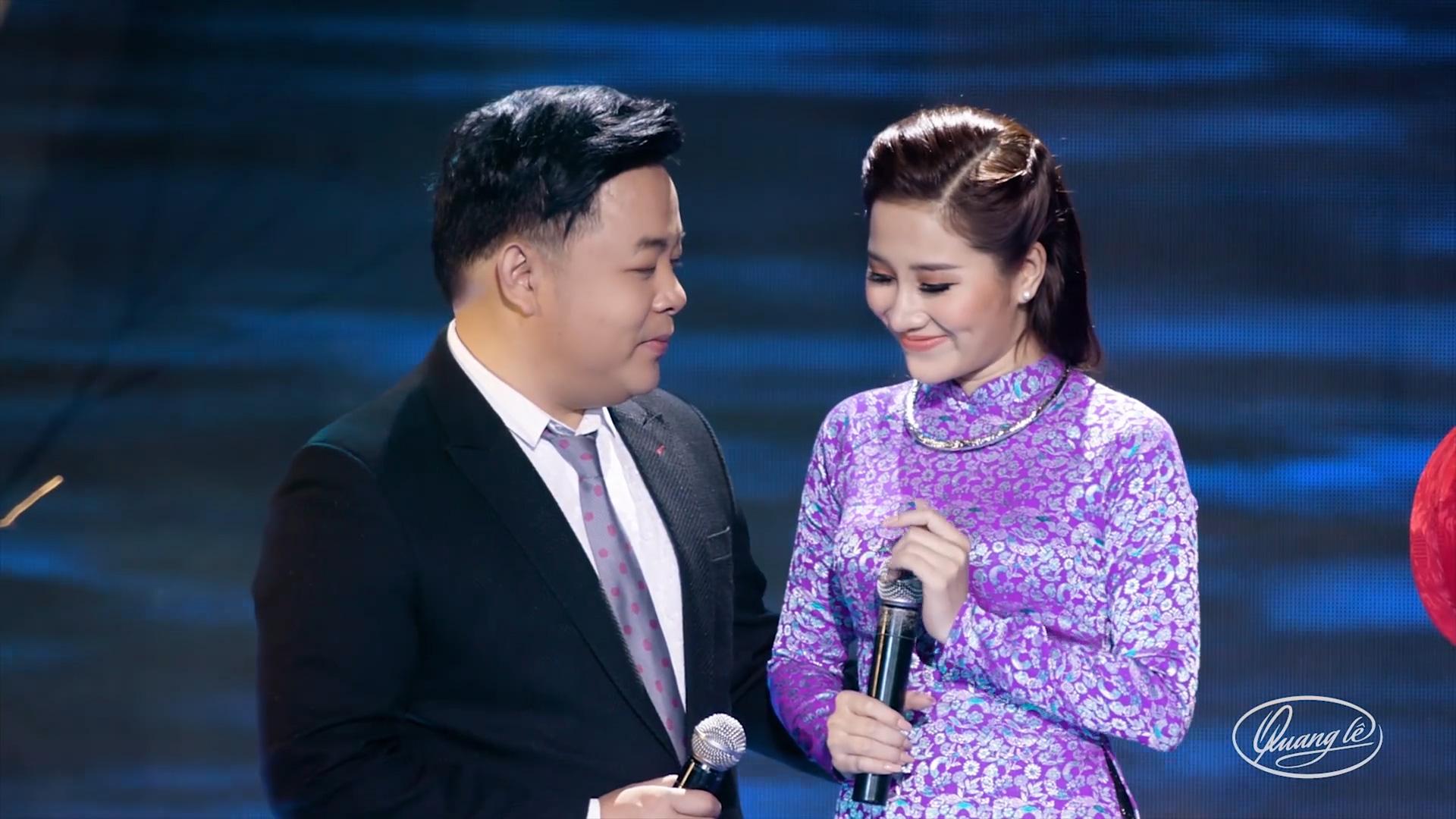 """Quang Lê: """"Ở Việt Nam, sau Lệ Quyên, Tố My là người song ca ăn ý nhất"""" - Ảnh 3."""