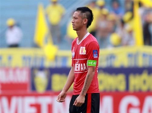 Vũ Như Thành: Người hùng AFF Cup 2008 và án treo giò 5 năm - Ảnh 4.