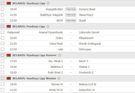 """Lịch thi đấu bóng đá hôm nay (ngày 16/5): """"Đại chiến"""" Dortmund vs Schalke - Ảnh 3."""