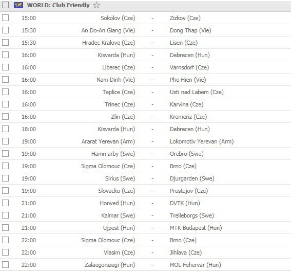 """Lịch thi đấu bóng đá hôm nay (ngày 16/5): """"Đại chiến"""" Dortmund vs Schalke - Ảnh 5."""