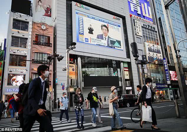 Sốc: Tỷ lệ người tự sát ở Nhật giảm 20% trong thời gian dịch bệnh, thấp nhất trong 5 năm trở lại đây! - Ảnh 2.