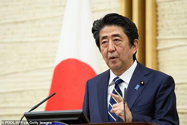 Sốc: Tỷ lệ người tự sát ở Nhật giảm 20% trong thời gian dịch bệnh, thấp nhất trong 5 năm trở lại đây! - Ảnh 5.