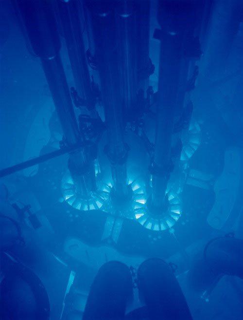 Bí ẩn đằng sau lò phản ứng hồ quang trong bộ giáp Iron Man - Ảnh 7.