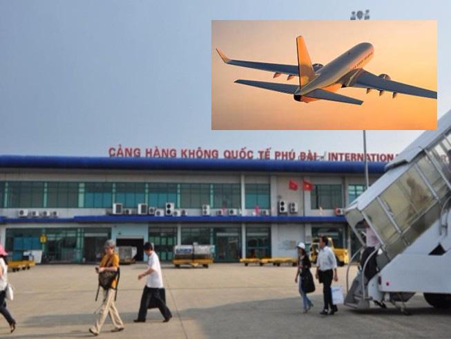 Vietravel Airlines chính thức được cấp phép cất cánh - Ảnh 1.