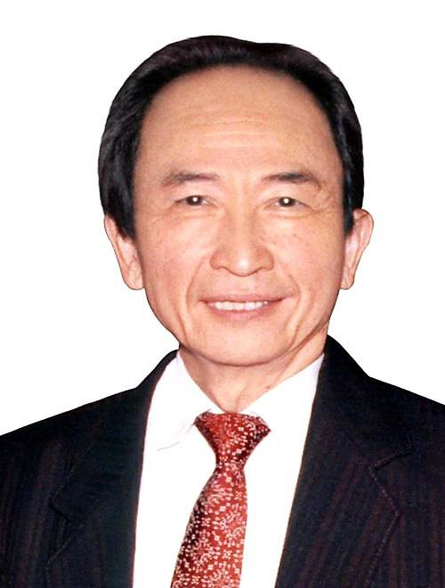 Vĩnh biệt nhà soạn nhạc giao hưởng  – GS.TS Nguyễn Văn Nam - Ảnh 2.