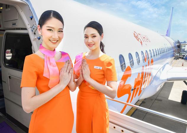 Phá sản hay cơ hội tái sinh cho hãng hàng không quốc gia Thai Airways? - Ảnh 3.
