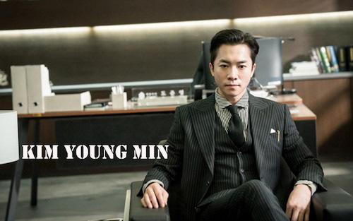 """Cũng tại cuộc trò chuyện với Sun Woo, Je Hyuk khẳng định việc chinh phục các cô gái và lên giường với họ là bản năng của đàn ông: """"Chúng tôi không thể vượt qua bản năng được""""."""
