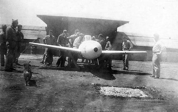 11 loại vũ khí bí mật do Nhật phát triển trong thế chiến thứ 2 - Ảnh 10.