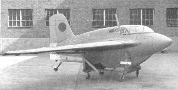 11 loại vũ khí bí mật do Nhật phát triển trong thế chiến thứ 2 - Ảnh 12.