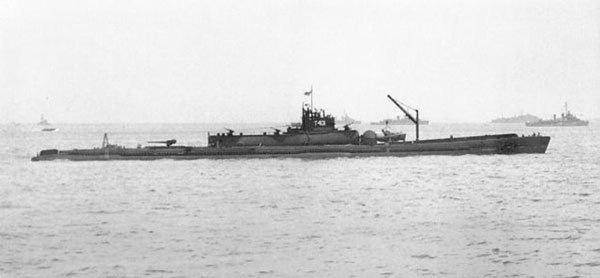 11 loại vũ khí bí mật do Nhật phát triển trong thế chiến thứ 2 - Ảnh 5.