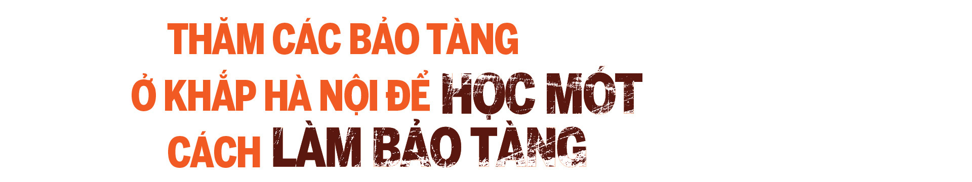 Ông Lâm Văn Bảng: Mỗi hiện vật ở đây đều là xương, máu đồng đội tôi - Ảnh 7.