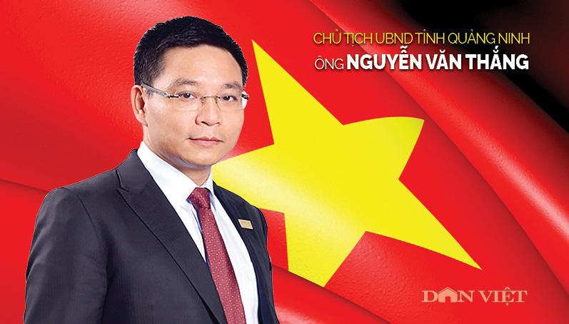 Chủ tịch tỉnh Quảng Ninh kiêm nhiệm Hiệu trưởng trường Đại học Hạ Long - Ảnh 2.