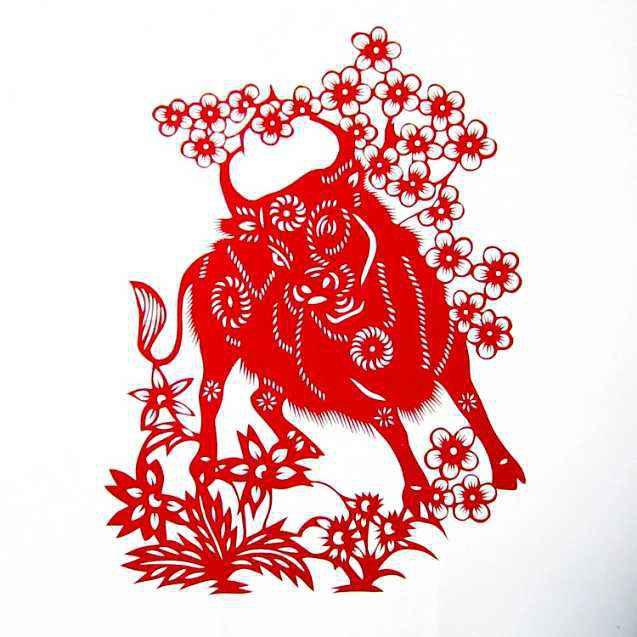 Tháng 4 nhuận: 3 con giáp này chuột sa chĩnh gạo, sướng như tiên - Ảnh 2.