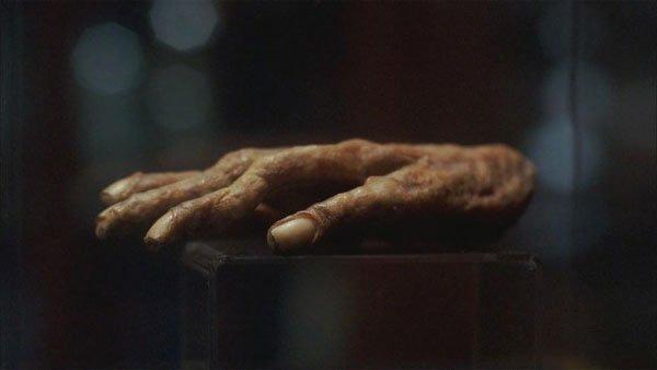 7 đồ vật thần thoại có sức mạnh vô biên - Ảnh 4.