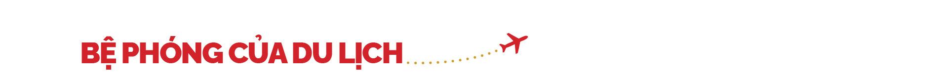 Hàng không, động lực phát triển kinh tế đất nước - Ảnh 11.