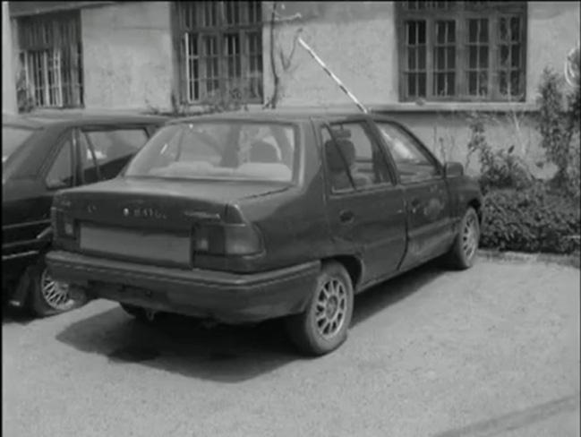 Cuộc gọi cuối cùng của nữ tài xế taxi - Ảnh 2.