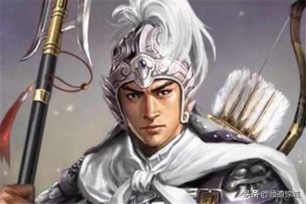 """Chiến tích khó tin của """"đệ nhất chiến thần"""" Trung Hoa - Ảnh 2."""