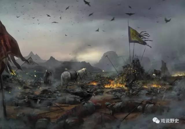 """Chiến tích khó tin của """"đệ nhất chiến thần"""" Trung Hoa - Ảnh 5."""