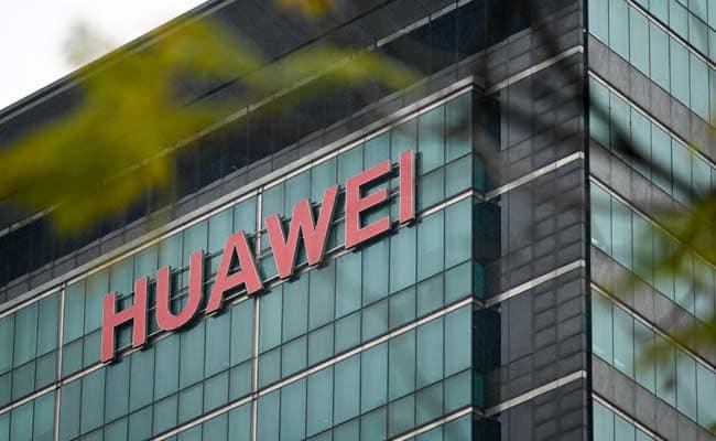 Huawei chiếm 33% thị phần smartphone 5G toàn cầu - Ảnh 1.