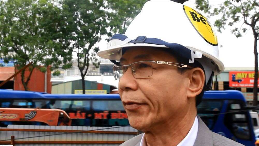 Bất ngờ lớn về doanh nghiệp bỏ rơi 106 cây xanh dự án đường sắt trên cao Nhổn - Ga Hà Nội? - Ảnh 8.